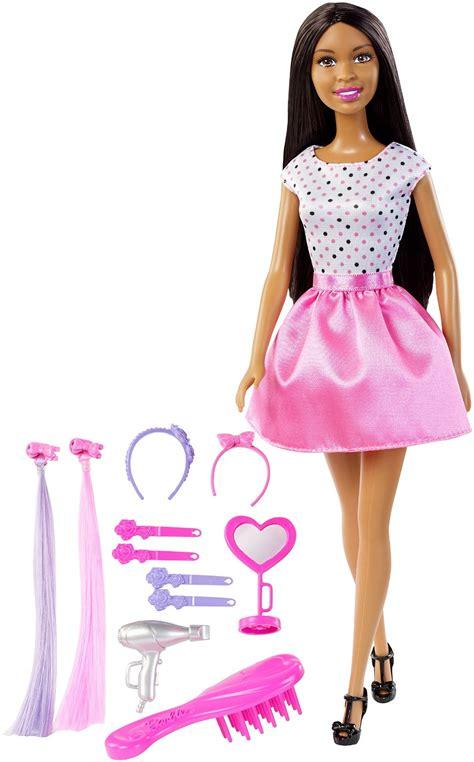 fashion doll 2016 2016 doll with hair accessory