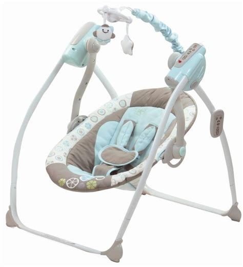 baby swings for boys baby swing aussie baby