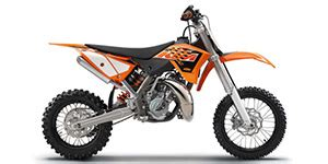 Ktm 65 Sx Price 2015 Ktm 65 Sx Options And Equipment