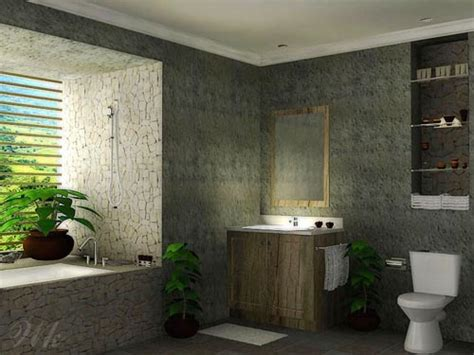natural bathroom natural bathroom design ideas modern bathroom design interior design architecture