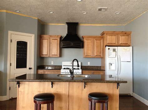 good colors  kitchens homesfeed