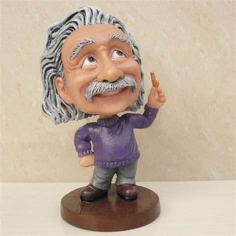 bobblehead einstein get cheap einstein bobble aliexpress