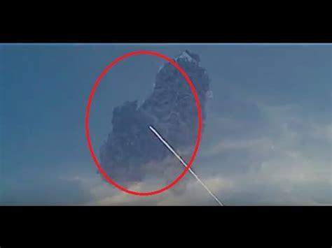 imagenes raras en el cielo 2017 imagenes extra 241 as en el cielo apocalipsis 2017 youtube