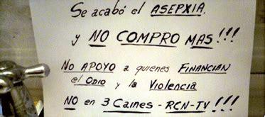 los tres ca nes y la historia ultrajada en colombia pueblos en resistencia los tres ca 237 nes y la historia