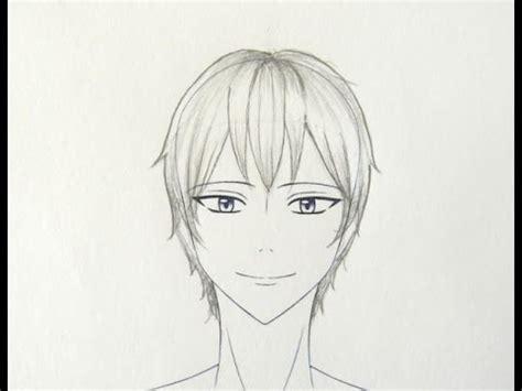 drawing 6 boy hairstyles by marryrdbsongs youtube how to draw manga boy hairstyles 3 ways youtube