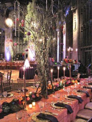shakespeare themed events shakespeare mid summers nights dream wedding theme