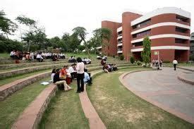Imi Executive Mba Fees by International Management Institute Imi New Delhi