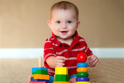gifts for 7 months to 12 months 5 wonderful toys for 7 month month babies ga51
