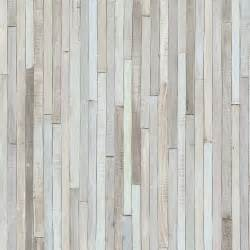 Barn In The Woods White Wood Wallpaper Wallpapersafari