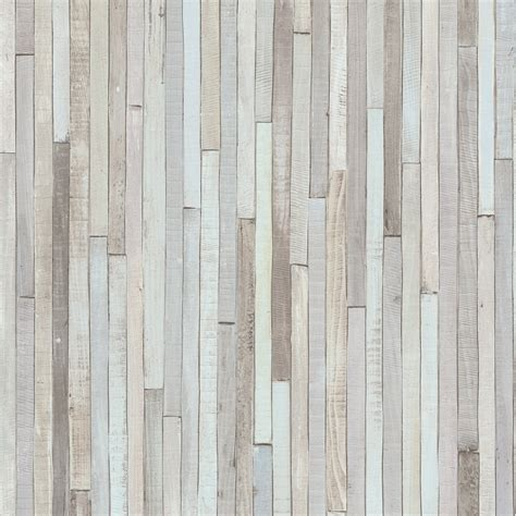 Wood Slat white wood wallpaper wallpapersafari