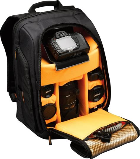 Backpack 3in1 2 logic laptop backpack just 49 99 reg 119 99