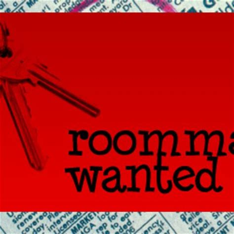 room mate wanted roommates wanted roommateswanted
