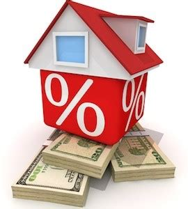 buying a house with fair credit fair credit reporting act fcra the law office of grant d gilmore