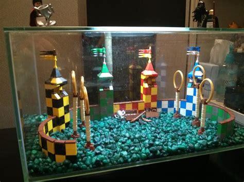 25 best ideas about fish aquarium decorations on