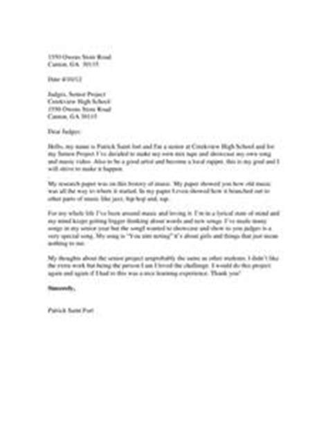 Character Letter To Judge Before Sentencing Letter To The Judge Letter Of Recommendation