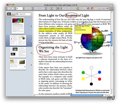 layout editor mac free 6 best free pdf editor for mac 2018 according to pdf users
