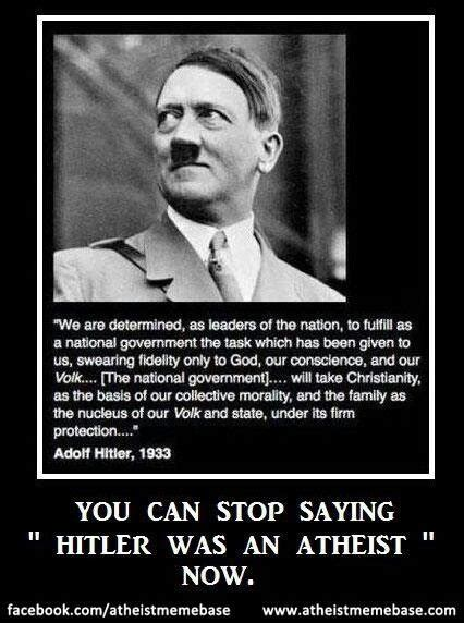 Hitler Quotes On Media. QuotesGram Lay Groundwork