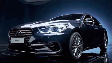 Hyundai Azera 2020 Price by 2020 Hyundai Azera Engine Specs Color 2019 2020 Hyundai
