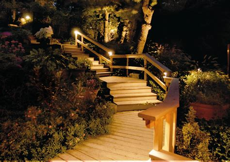 Best Patio Lights What Is The Best Lighting Design For Outdoor Steps Outdoor Lighting Of Colorado S