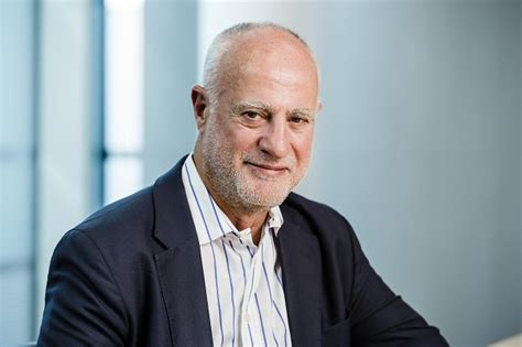 michael joseph vodafone exec slams safaricom split proposals mobile