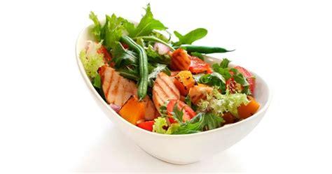 alimentos que reducen el acido urico 193 cido 250 alimentos prohibidos y permitidos 174 dietas