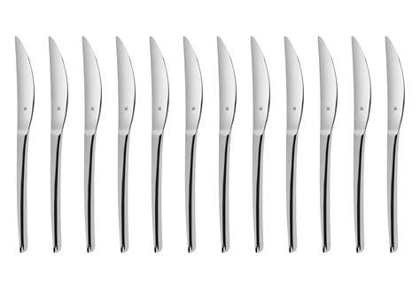 wmf nordic 30 piece flatware set silver wmf nordic 30 piece flatware set silver 100 wmf nordic 30