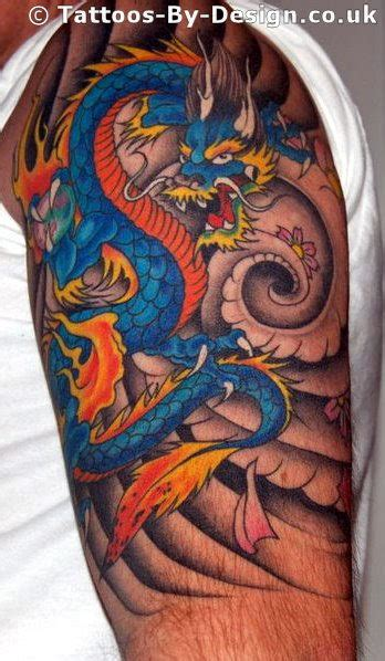 japanese tattoo new jersey 1000 ideas about japanese dragon tattoos on pinterest