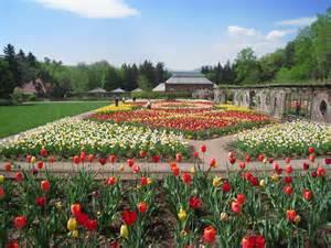 world gardens the world s best gardens biltmore mansion gardens north