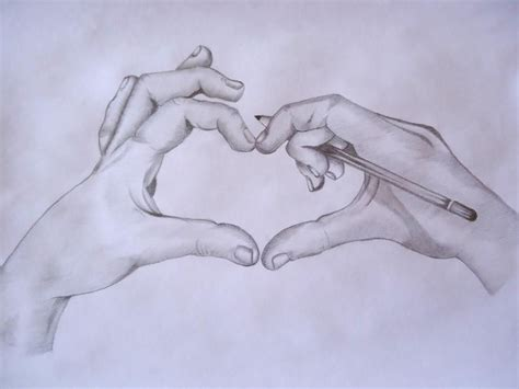 imagenes para dibujar a lapiz dibujos de amor a lapiz buscar con google pintar