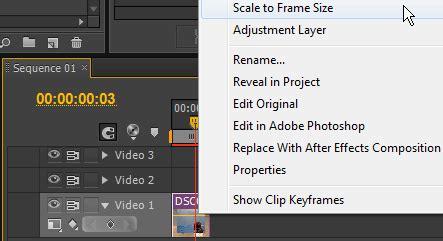adobe premiere cs6 render video качество стоп кадра export frame