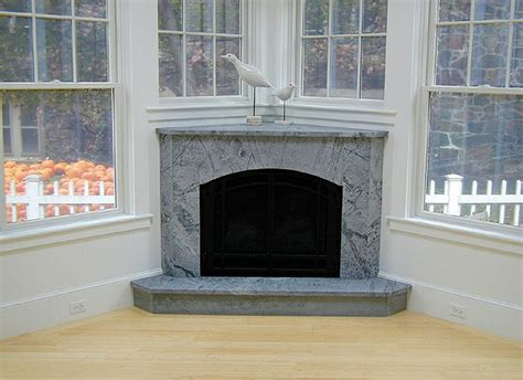1000 images about fireplaces on stove