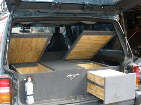 custom jeep interior mods xj interior mods whatcha got page 2 jeepforum com