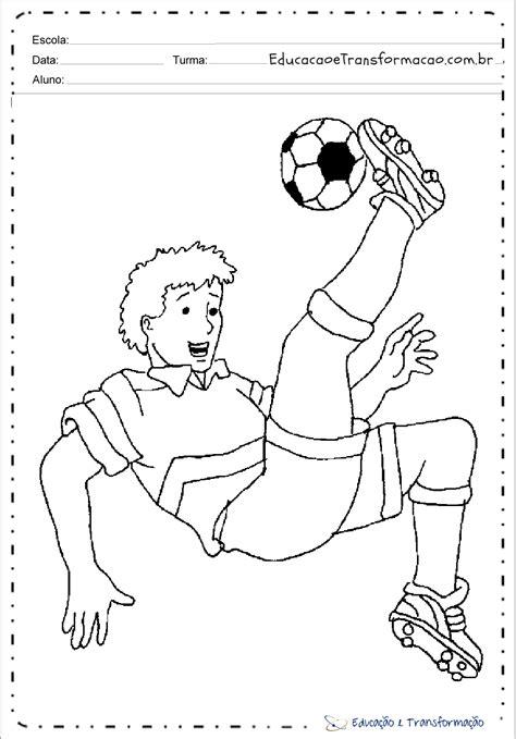 Pin de Mallmann em Bad | Copa do mundo, Desenhos, Desenhos