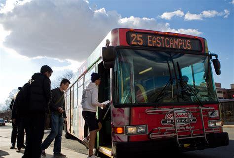 startran lincoln ne startran to begin switch to gas buses news