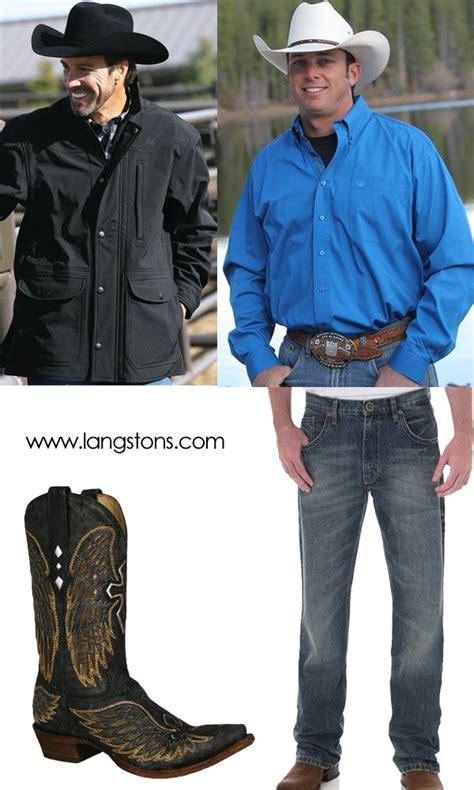 67 best wrangler images on cowboys s