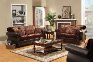 leather and fabric living room sets a m b furniture design living room furniture sofas and sets sofa sets made in usa