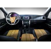 Cars For Immediate Sale  Made In Russia