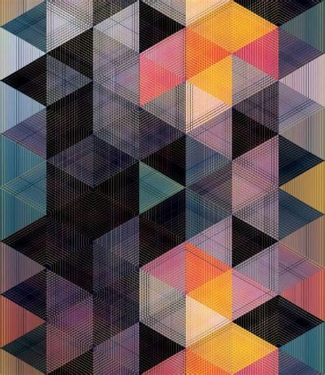beautiful pattern using different shapes 27 best images about design pattern texture on