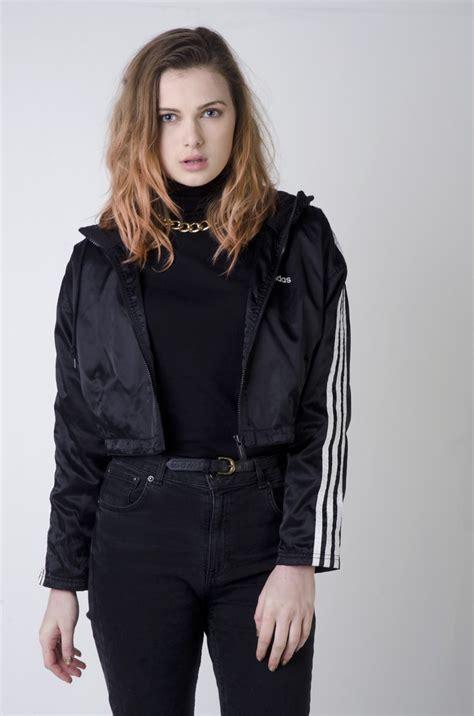 Cropped Jacket cropped jackets jackets