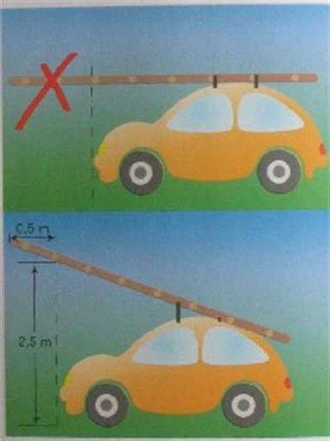 Probezeit Auto Nach A1 by Hotspots