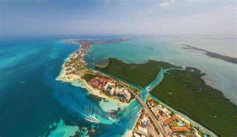 barco pirata zona hotelera cancun as 237 es el destino tur 237 stico m 225 s visitado de m 233 xico desde