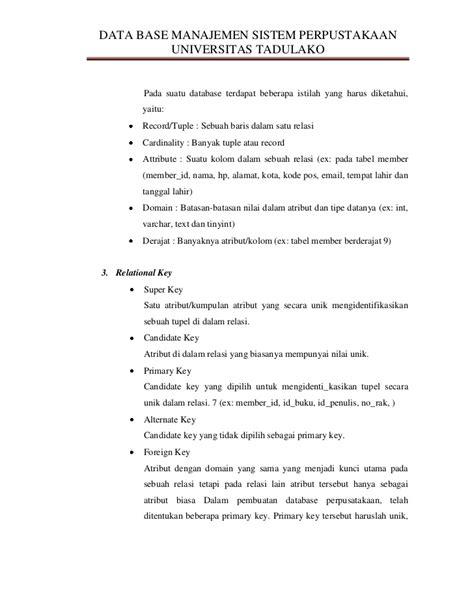 makalah layout dalam manajemen operasional sistem makalah tentang manajemen waktu sistem makalah