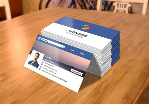 Gift Card On Facebook - facebook cards images reverse search