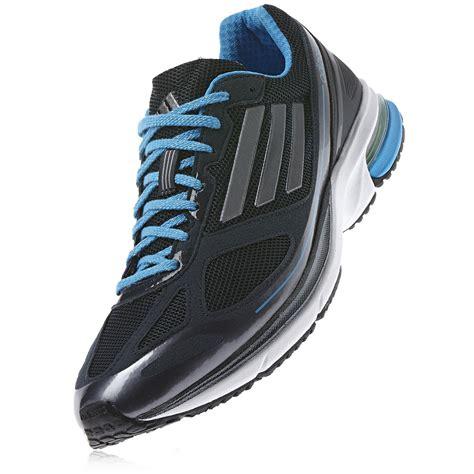 running shoes boston adidas adizero boston 4 running shoes 41