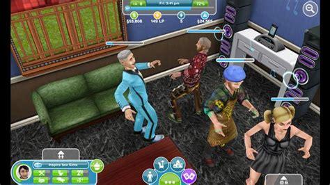 play karate  sims freeplaydownload  software