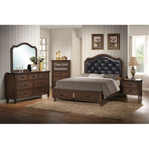 Casual Bedroom Furniture 331 Best Images About Bedroom Furniture On Pinterest Casual Bedroom Bedroom Sets And Furniture