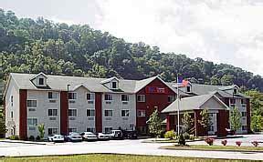 comfort inn charleston west virginia world executive charleston hotels hotels in charleston