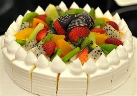 big m fruit cake free stock photos rgbstock free stock images