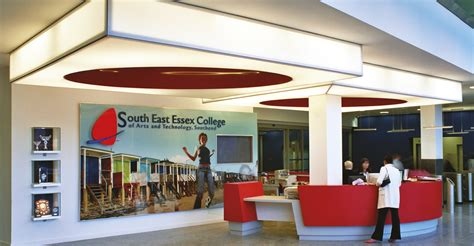 thames gateway college address south east essex college kss