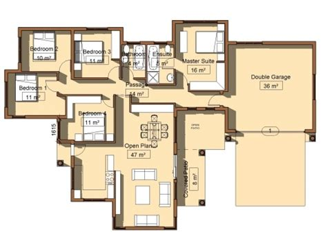 how do i get blueprints for my house a house plan in polokwane house plan ideas house plan
